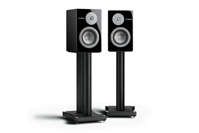 Yamaha SPS-3000 Lautsprecherständer
