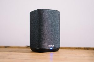 Denon Home 150 Test: WLAN-Speaker mit HD-Audio