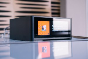NAD M10 Test: Streaming-Verstärker mit Raumkorrektur