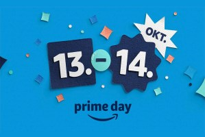 Amazon Prime Day 2020: Alle HiFi-, TV-, Smart-Home-Deals