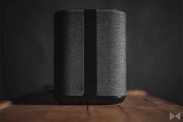 DenonHome 350 vs Sonos Play 5 Review