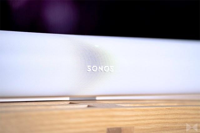 Sonos Arc vs. Sennheiser Ambeo Soundbar