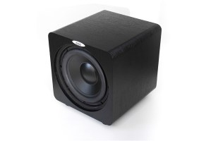 Velodyne DB-10 Deep Blue Subwoofer