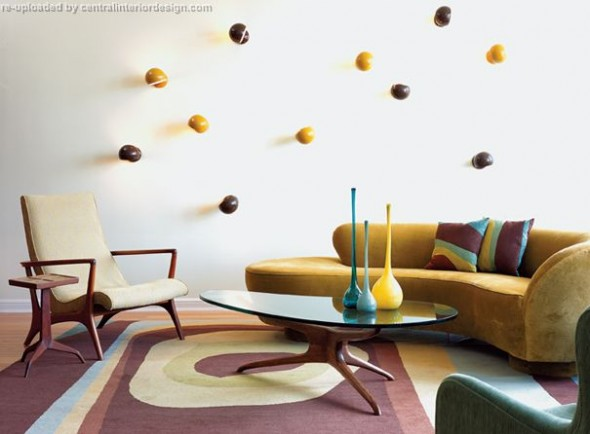 Beautiful Living Rooms And Room Ideas Homes Design Art In Concept De Home Decor