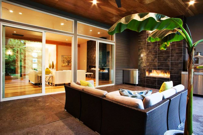 Fascinating Modern Home Design Vancouver Wa Contemporary - Simple ...