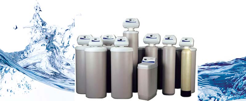 north star water softener reviews