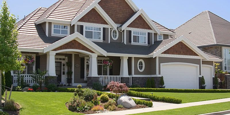 Easy Upgrades To Increase Your Home Value