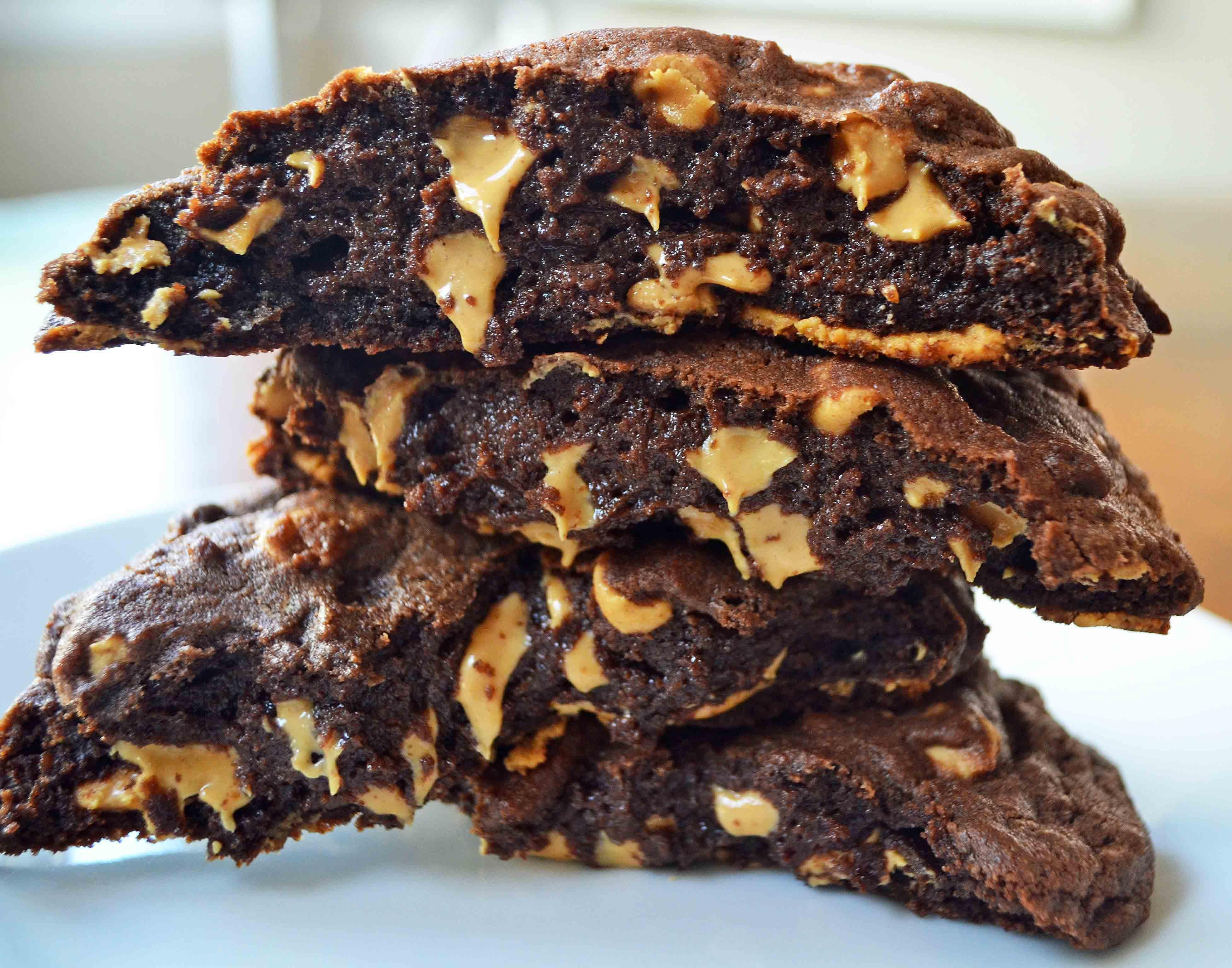 Levain bakery cookie recipe