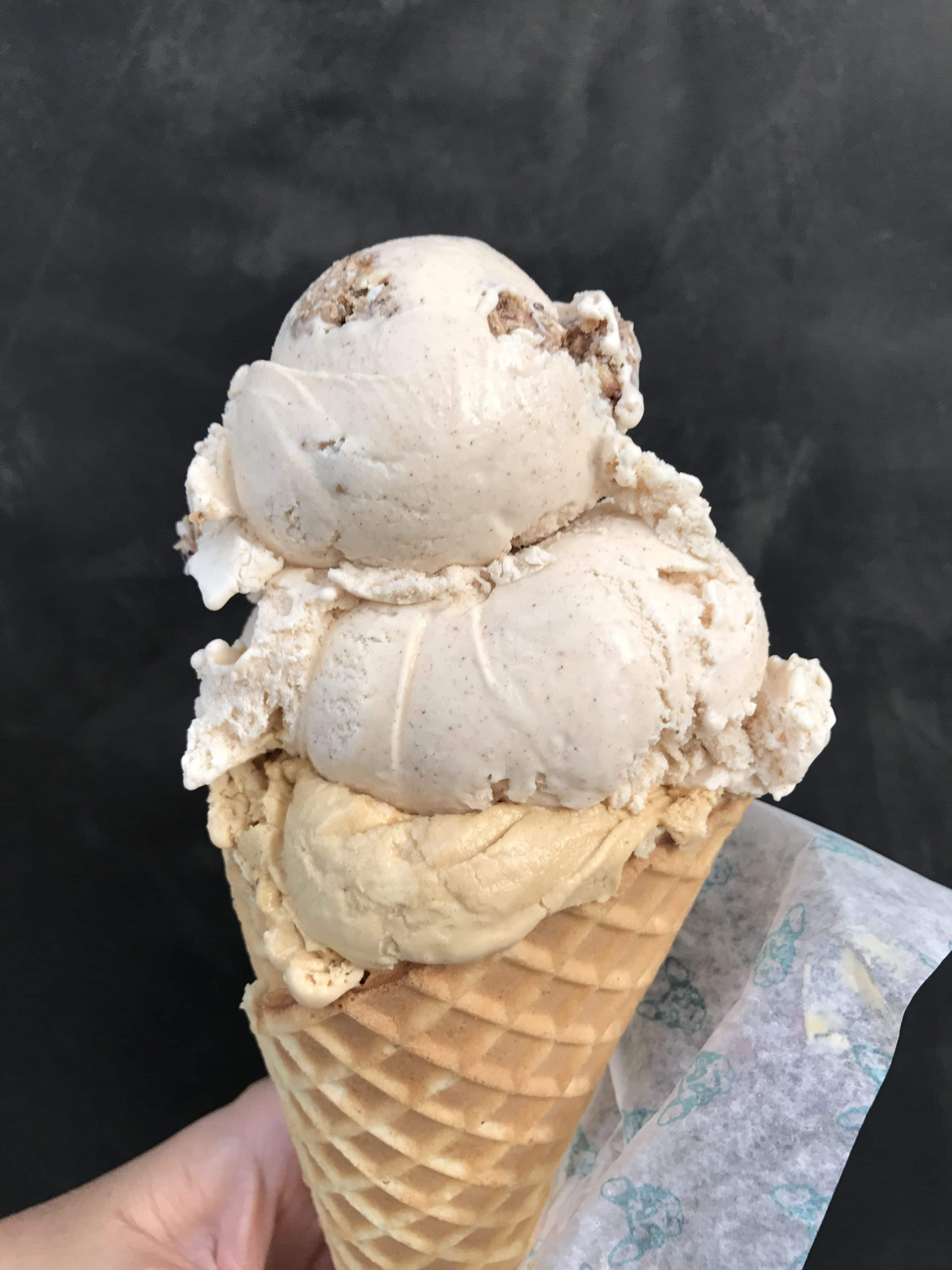 Best Places to Eat in Orange County. The most popular restaurants, food, and dessert in California. www.modernhoney.com. Highest rated places to eat in Orange County California. Best ice cream in the OC,