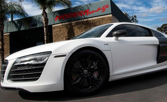 Modern_Image_San_Diego_Audi_R8_Satin_White_3m_Crystalline_09