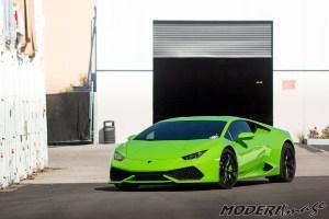Modern_Image_Clear_Bra_Green_Lamborghini_Huracan_02