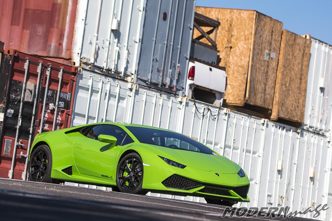 Modern_Image_Clear_Bra_Green_Lamborghini_Huracan_06