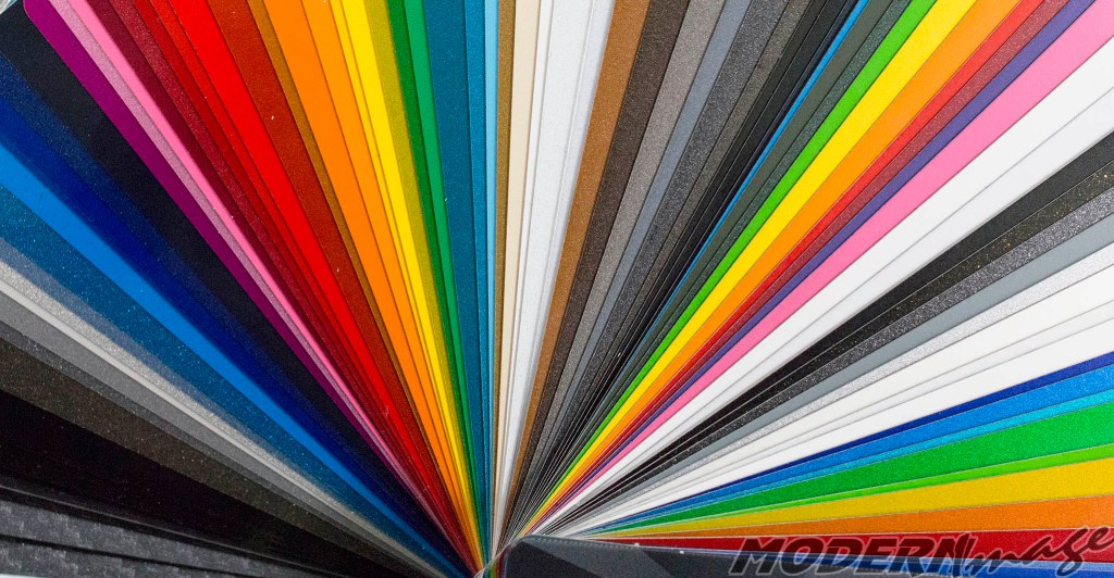 modern-image-3m-wrap-film-series-1080-colors