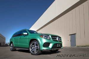 modern-image-mercedes-gls500-satin-emerald-green-wrap-04