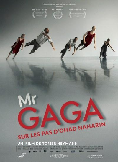 Film sur la danse conseillé par MJS, école de danse à Sautron (Nantes)