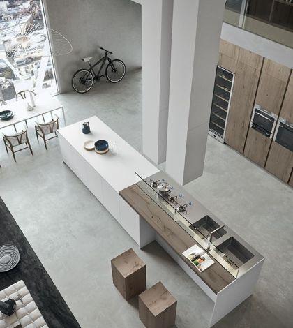 Modern Kitchen Pros - Kitchen Remodeling, IKEA Kitchen ...