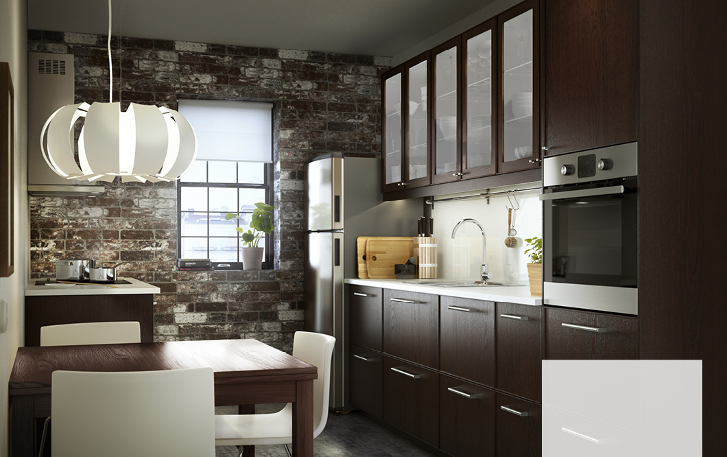 Ready To Start Your Own IKEA Kitchen Remodel?
