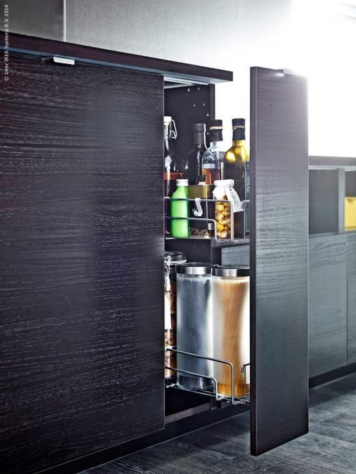19 Of Our Favorite Ikea Kitchens We Ve Ever Remodeled Modern