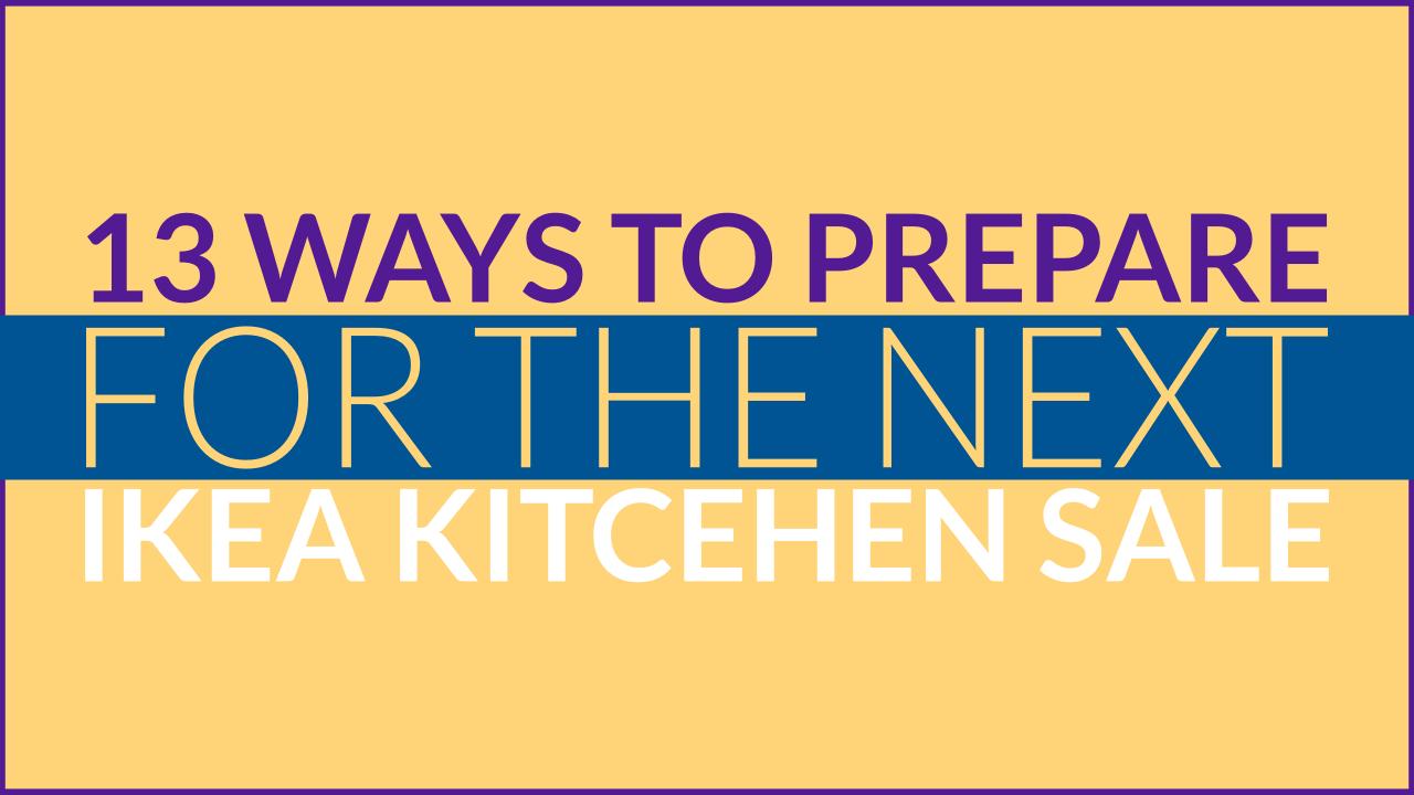 ikea kitchen sale modern kitchen pros rh modernkitchenpros com