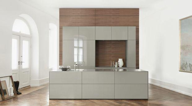 Custom Doors For IKEA Kitchen Cabinets - Custom Doors, Drawer Fronts ...