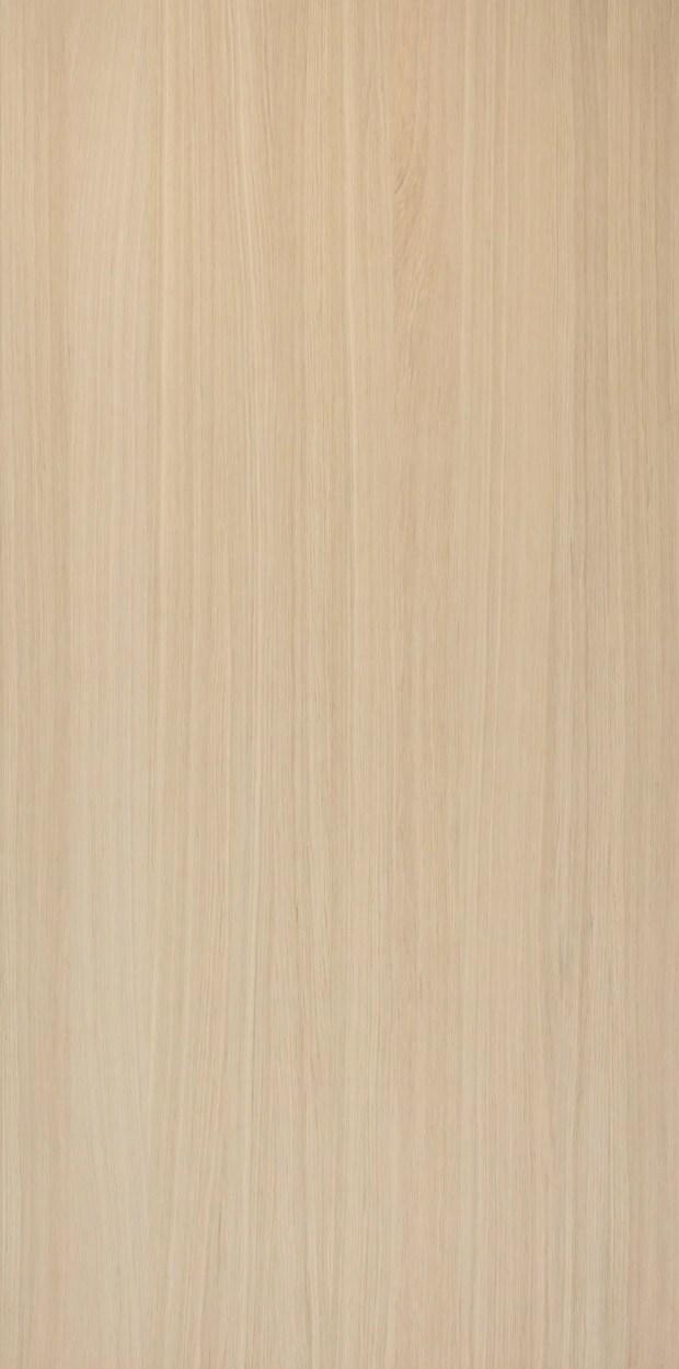 Custom Doors For Ikea Kitchen Cabinets Custom Doors