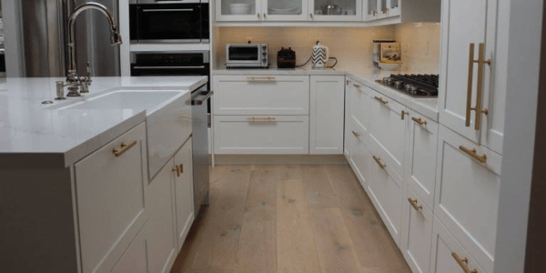 Modern Kitchen Cabinets European Style Modern Cabinets With Luxury Italian Finishes Modern Kitchen Pros
