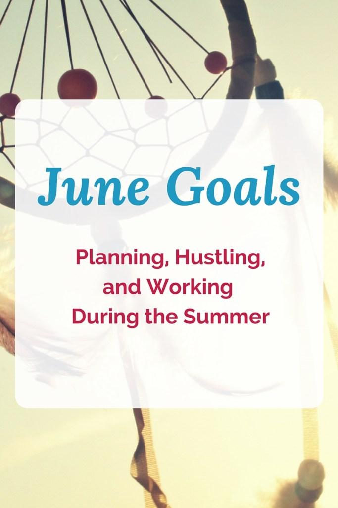 june goals_modern laine