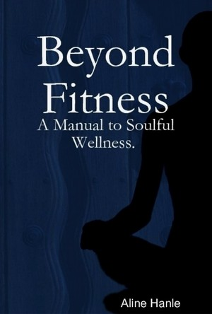 """Beyond Fitness - A Holistic Approach To Weight Loss"""