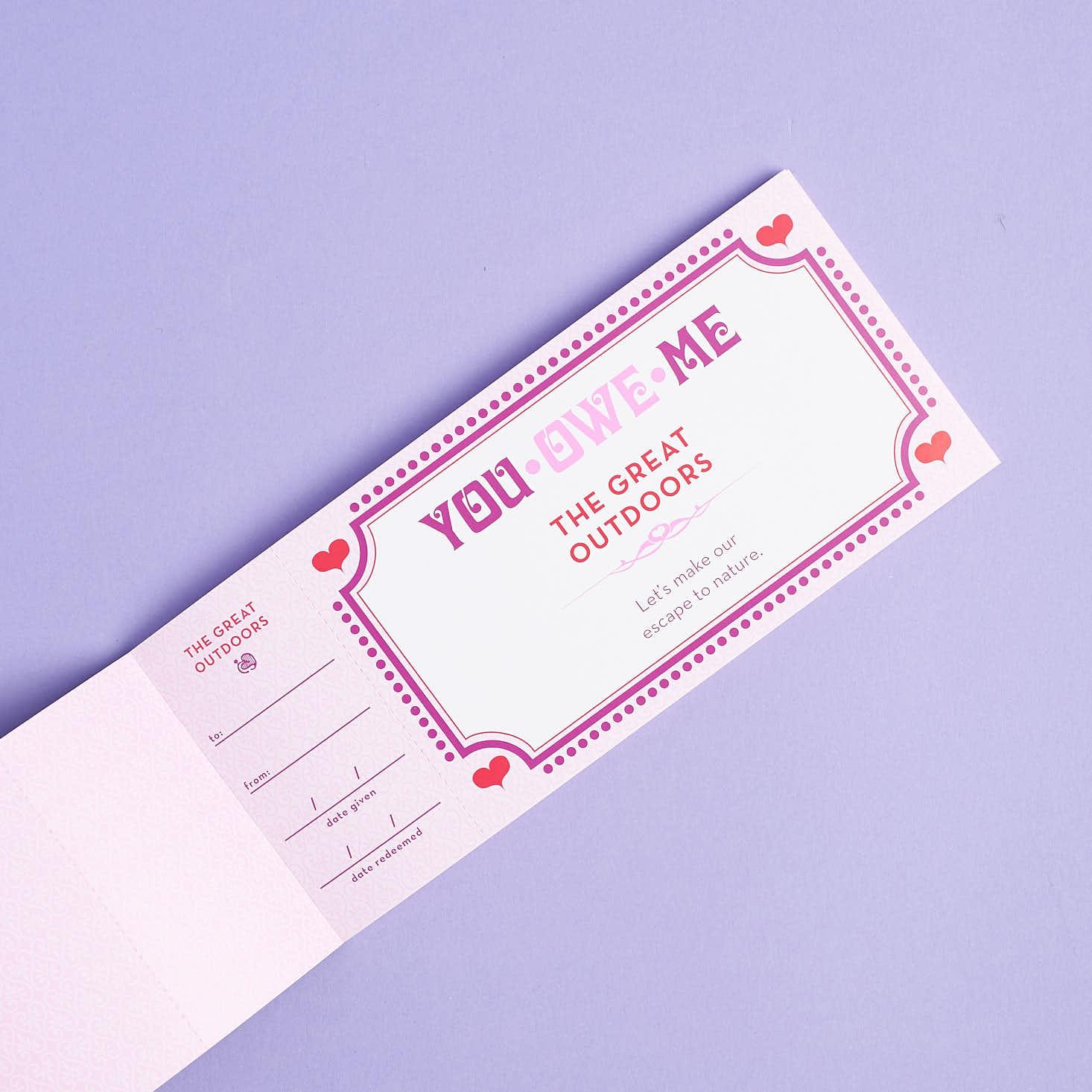 Modern-Love-Box-March-2018-0014-733x733@2x