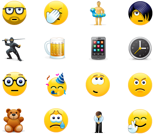 hidden skype emoticons that can spice up your online date hidden skype emoticons that can spice