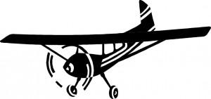 bi_plane