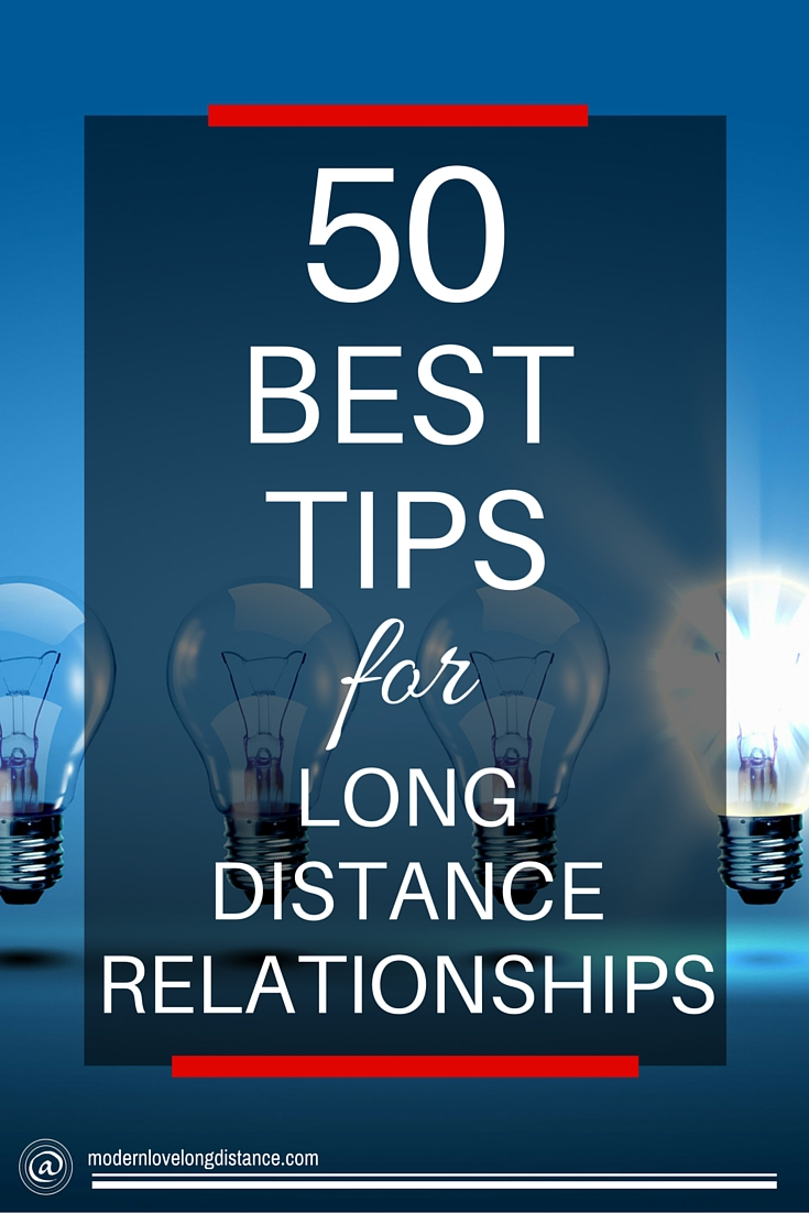 long distance relationship advice reddit 50