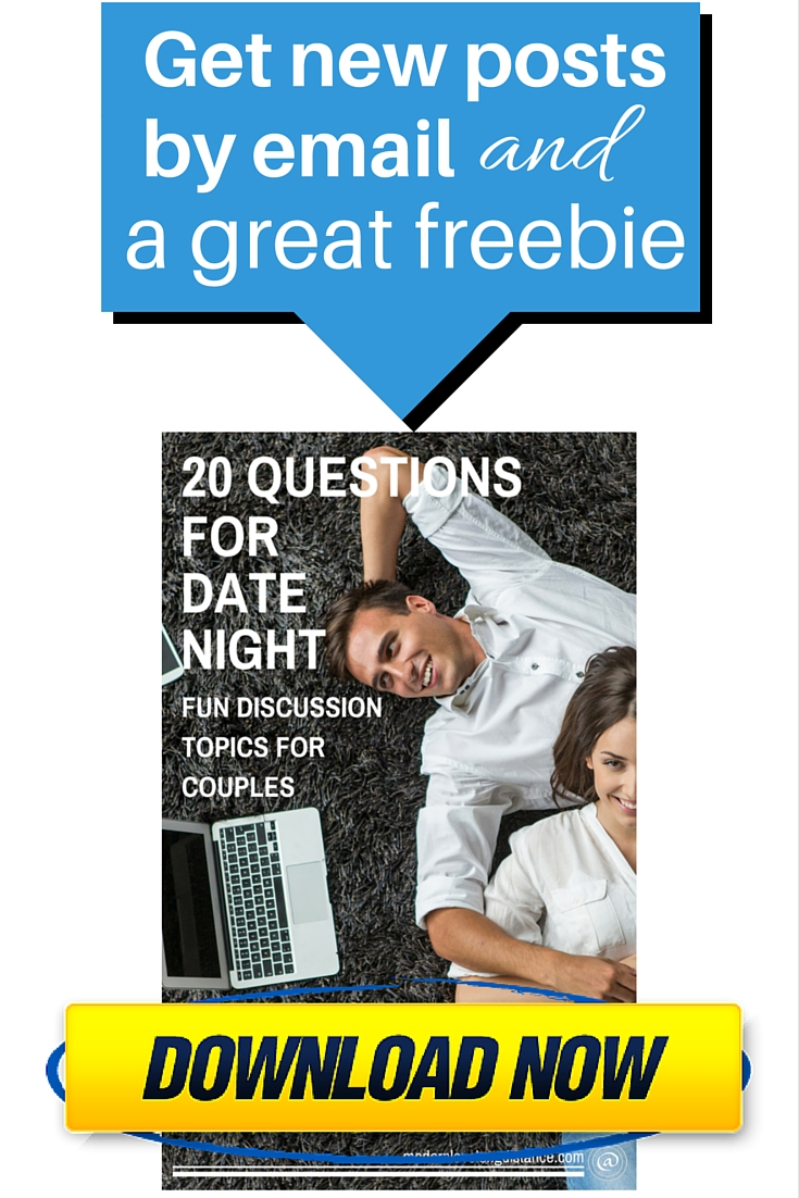 Questions To Ask Someone You Met On A Hookup Site