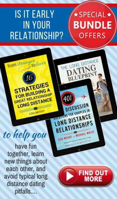 tips how long distance relationship works