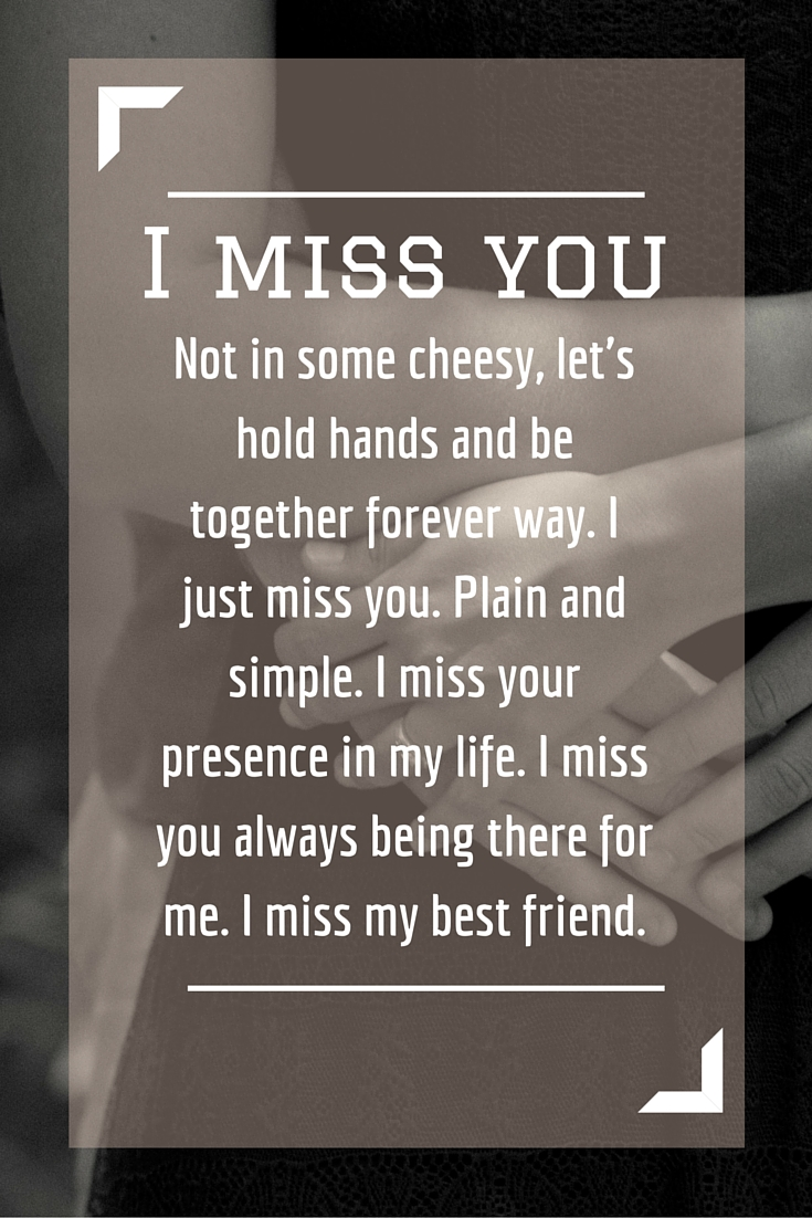 100 Inspiring Long Distance Relationship Quotes