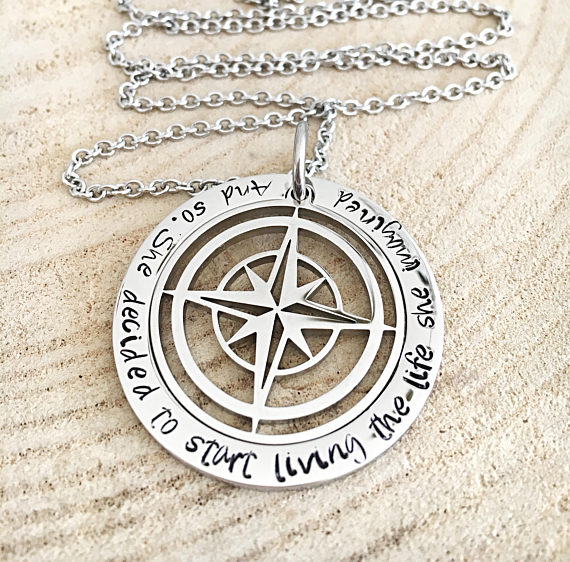 30 Gorgeous Coordinates Necklaces Amp Other Jewelry Made