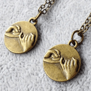 20 Thoughtful Long Distance Relationship Going Away Gifts