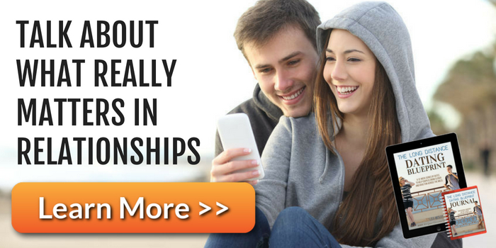 Online dating how to ask to meet in person