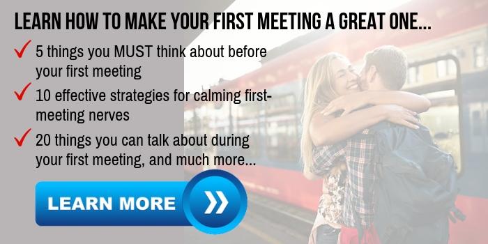 https://i2.wp.com/www.modernlovelongdistance.com/wp-content/uploads/2018/11/CG-First-meeting-4.jpg?resize=700%2C350&ssl=1