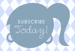 subscribeblue