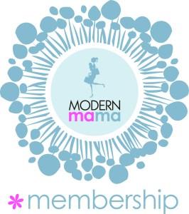 MM-Membership-LogoB-2012