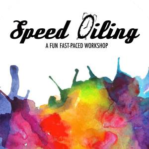 Fraser valley speed dating