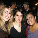 Hanging with the Popular Bloggers: Orlando Tweet-up Recap