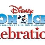 Win 4 Tickets to Disney On Ice Celebrations!