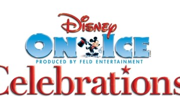 Win 4 Tickets to Disney On Ice Celebrations!