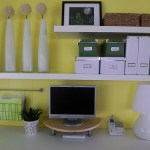 5 Tips for Working from Home for the WAHM