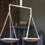How Do You Define Balance?
