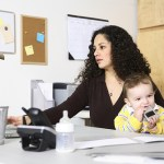 10 Places to Find Work at Home and Freelance Jobs