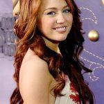 Miley Cyrus Lap Dance Not So Bad