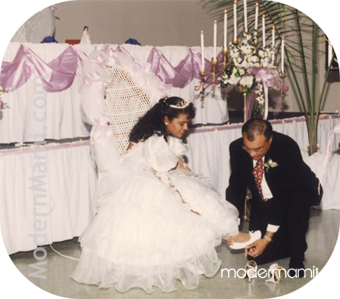 Traditional puerto rican quinceanera dresses